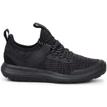 Skor Dam Sneakers Five Ten Access Knit Svarta