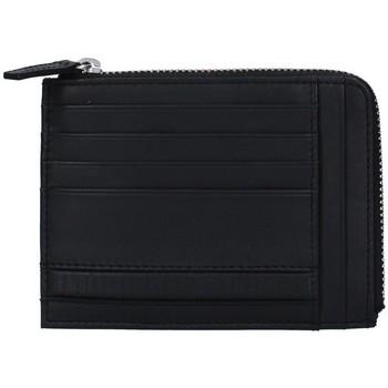 Väskor Portföljer Bikkembergs E2BPME2D3103 BLACK