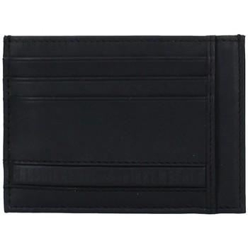 Väskor Portföljer Bikkembergs E2BPME2D3093 BLACK