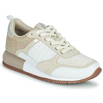 Skor Dam Sneakers Gioseppo ANZAC Vit