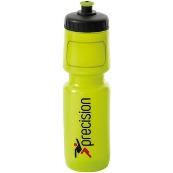 Accessoarer Sportaccessoarer Precision  Lime Green/Svart