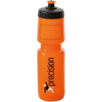Accessoarer Sportaccessoarer Precision  Orange/Svart