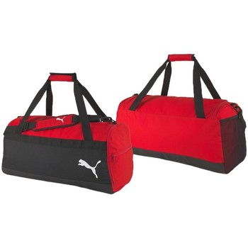 Väskor Portföljer Puma  Röd/Svart