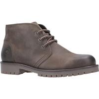 Skor Herr Boots Cotswold  Khaki