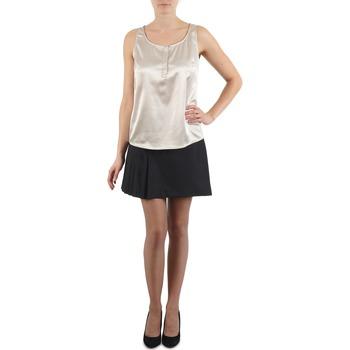 textil Dam kjolar Joseph HARRY Svart