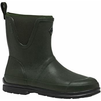 Skor Gummistövlar Muck Boots  Moss