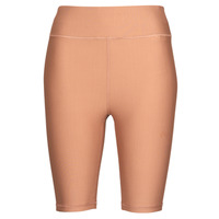 textil Dam Shorts / Bermudas Only Play ONPJANA Rosa