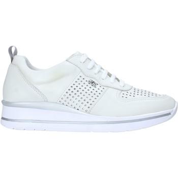 Skor Dam Sneakers Valleverde 36391 Vit