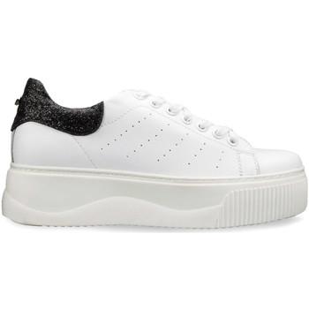 Skor Dam Sneakers Cult CLE104400 Vit