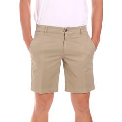 textil Herr Shorts / Bermudas Colmar 0864T 8SP Beige