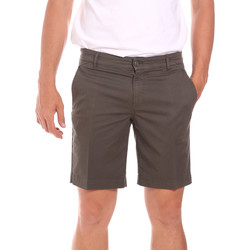 textil Herr Shorts / Bermudas Colmar 0864T 8SP Brun