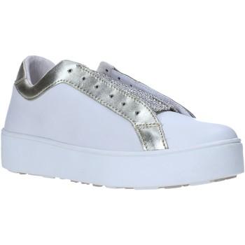 Skor Dam Sneakers Apepazza S0SLY06/FRI Vit