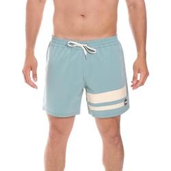 textil Herr Badbyxor och badkläder Colmar 7264 1TR Blå