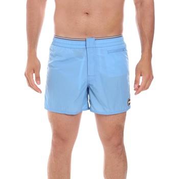 textil Herr Badbyxor och badkläder Colmar 7270 6TL Blå