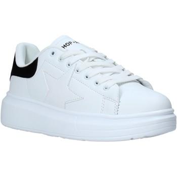 Skor Barn Sneakers Shop Art SA050301 Vit