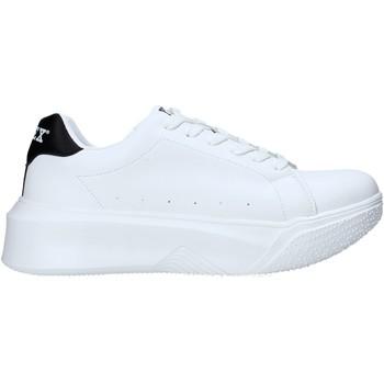 Skor Herr Sneakers Pyrex PY050130 Vit