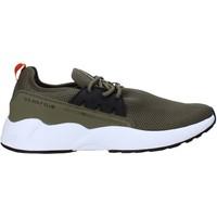 Skor Herr Sneakers U.s. Golf S20-SUS165 Grön