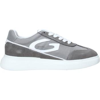 Skor Herr Sneakers Alberto Guardiani AGU101124 Grå