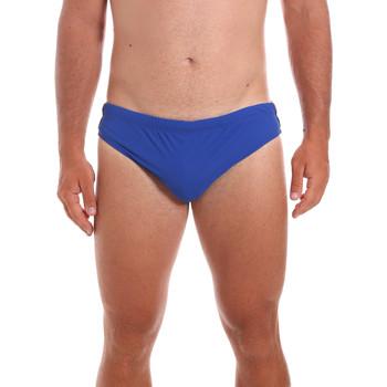 textil Herr Badbyxor och badkläder Colmar 6624 4LR Blå
