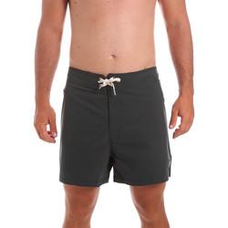 textil Herr Badbyxor och badkläder Colmar 7246 1TR Grön