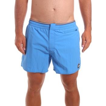 textil Herr Badbyxor och badkläder Colmar 7234 5SE Blå