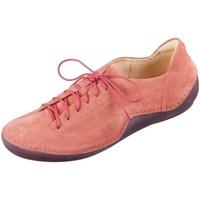 Skor Dam Sneakers Think Kapsl Orange