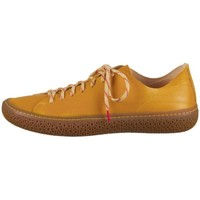 Skor Dam Sneakers Think Tjub Honumg
