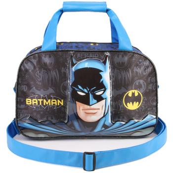 Väskor Barn Sportväskor Dessins Animés 904 Azul