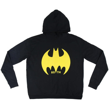 textil Herr Sweatshirts Dessins Animés 2200004873 Negro