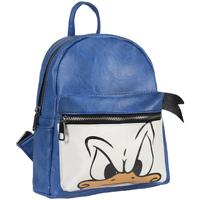 Väskor Dam Ryggsäckar Donald 2100002366 Azul