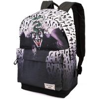 Väskor Barn Ryggsäckar Joker 38955 Negro