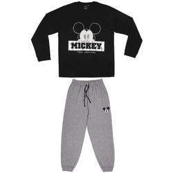 textil Pyjamas/nattlinne Disney 2200005840 Negro