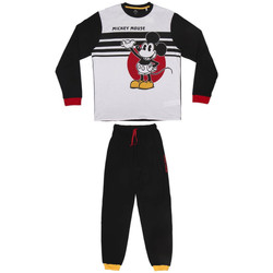 textil Pyjamas/nattlinne Disney 2200006258 Negro