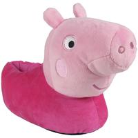 Skor Flickor Tofflor Peppa Pig 2300004206 Rosa