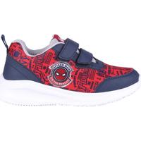 Skor Barn Sneakers Spiderman 2300004728 Azul