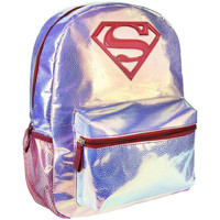 Väskor Flickor Ryggsäckar Dessins Animés 2100002698 Rosa