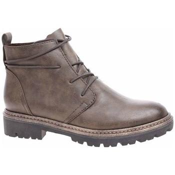 Skor Dam Boots Marco Tozzi 222520721728 Bruna