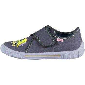 Skor Barn Sneakers Superfit Bill Grenade