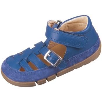 Skor Pojkar Sandaler Superfit Flexy Blå