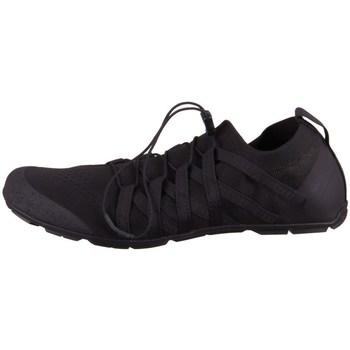 Skor Herr Sneakers Meindl Pure Freedom Svarta