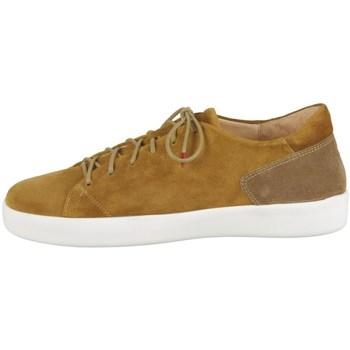 Skor Herr Sneakers Think Joeking Beige, Honumg