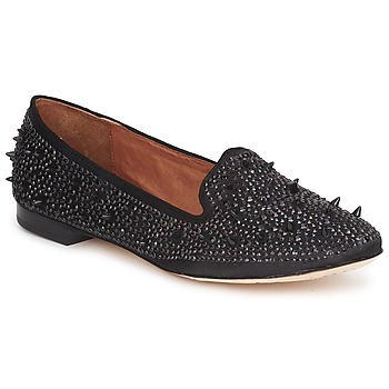 Loafers Sam Edelman ADENA