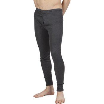 Underkläder Flickor Strumpyxor Universal Textiles  Kol