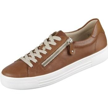 Skor Dam Sneakers Remonte Dorndorf D090324 Bruna