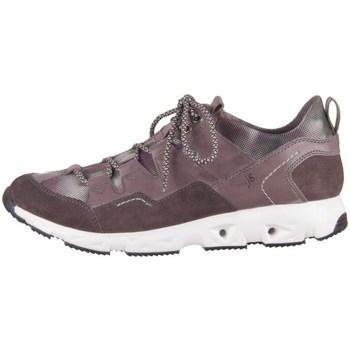 Skor Herr Sneakers Josef Seibel Noah 03 Vit, Bruna