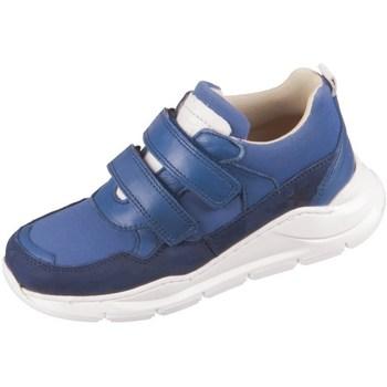 Skor Barn Sneakers Bisgaard 407291211421 Blå