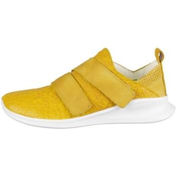 Skor Dam Sneakers Think Waiv Gula