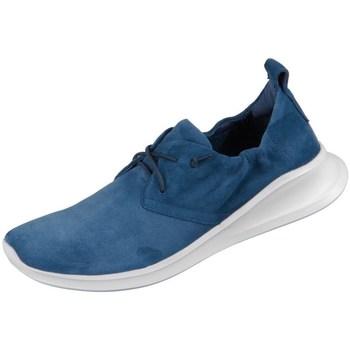Skor Dam Sneakers Think 06860818900 Grenade