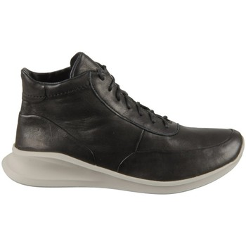 Skor Dam Boots Think Waiv Svarta