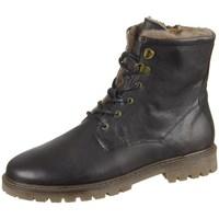 Skor Barn Boots Bisgaard 519172201012 Bruna